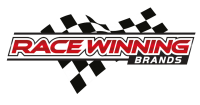 Logo-Race-Winning-Brands-01